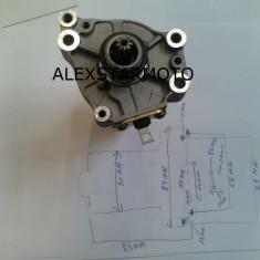 Electromotor Moto - ELECTROMOTOR APRILIA RS -2T /2TIMPI (125-150CC)
