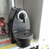 Nespresso Krups masina de cafea - Cafetiera