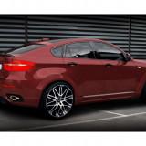 Eleron BMW X6 - Eleroane tuning, Bmw, X6 (E71, E72) - [2008 - 2013]