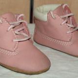 Papuci copii TIMBERLAND - nr 16 - Botosi copii