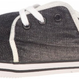 Adidasi/Tenisi Originali Calvin Klein Jeans CKJ Fisher-40(25.5cm)
