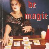 Carte despre Paranormal - TRATAT DE MAGIE { 1996}