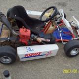Go-kart de vanzare - Quad