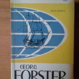 d5  GEORG FORSTER - OLGA MONTA