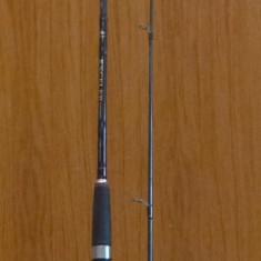 Daiwa Exceler Spinning 702MFS lanseta stiuca / salau, Lansete Spinning