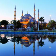 Shopping la Istanbul - City Break - Turism Extern