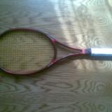 racheta tenis HEAD Prestige Classic 600