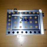 Caddy Aspire Zg5