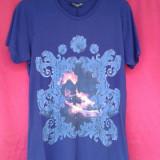 Tricou Barbati Givenchy
