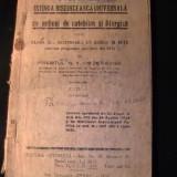 ISTORIA BISERICEASCA CU NOTIUNI DE CATEHISM SI LITURGICA-PREOT- N.V. HODOROABA-