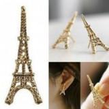Cercei Fashion - Cercei Eiffel Tower