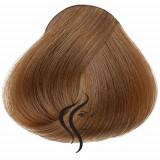 Vopsea de par - Londa Color 8/3 - blond deschis auriu, 60 ml