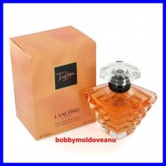 PARFUM DAMA LANCOME TRESOR 100ML EDP - Parfum femeie Lancome, Apa de parfum