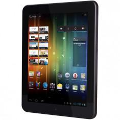 Tableta prestigio multi pad 8.0 Pro Duo, 8 inches, 8 Gb, Wi-Fi + 3G