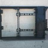 Cadru plastic radiator BMW E39, 5 (E39) - [1995 - 2003]