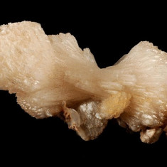 Fosila roca - Vand zeolith stilbite roca de colectie (fosile, roci, minerale, flori de mina )