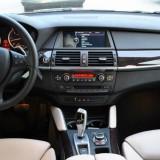 NAVIGATIE CIC BMW E70/E71 X5,X6