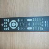 telecomanda dvd PHILIPS recorder