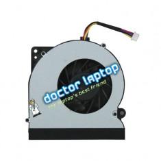 Cooler laptop Asus K52JB