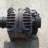 Alternator Audi A4 / A6 1.9 TDi BOSCH 120A - Alternator auto