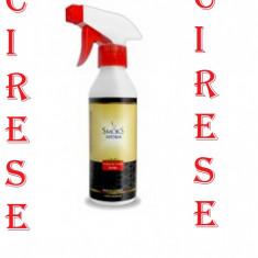 Arome tutun aroma de cirese 250 ml(solutie, aditivi pentru aromatizare tutun - Tutun Pentru tigari de foi