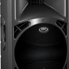 Boxe behringer 315D, Boxe exterior, 500 - 1000 W