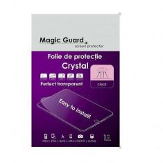 Folie protectie tableta - Folie Protectie Display Tableta Evolio Evotab 2