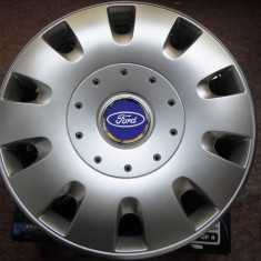 Capace Roti, R 16 - Capace Ford roti 16