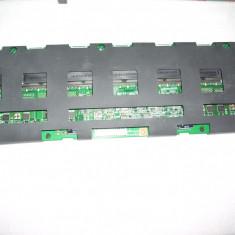 Inverter pentru tv LCD Samsung AL264C - functional, testat. - Invertor
