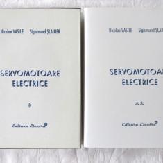 Carti Electrotehnica -