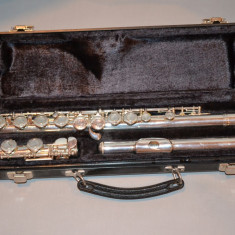Flaut Altele Armstrong