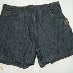 Pantaloni dama - Pantalonasi, pantaloni de fete, adolescente, marimea XS, supercalitate! Marca Bacan, moderni, deosebiti