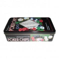 SET JETOANE POKER - Set poker