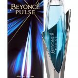 Beyonce Pulse 30ml Eau de Parfum