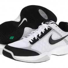 Pantofi sport barbati 103 Nike Air Cage Court | Produs 100% original | Livrare cca 10 zile lucratoare | Aducem pe comanda orice produs din SUA - Adidasi barbati