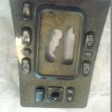 Bord auto - Consola centrala avantgarde w210