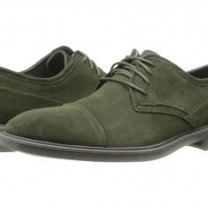 Pantofi barbati 67 Calvin Klein Upton | 100% original | Livrare cca 10 zile lucratoare | Aducem pe comanda orice produs din SUA