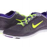 Pantofi sport femei 89 Nike Free 5.0 TR Fit 4   Produs 100% original   Livrare cca 10 zile lucratoare   Aducem pe comanda orice produs din SUA