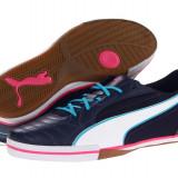 Pantofi sport barbati 291 PUMA Momentta Vulc Sala | Produs 100% original | Livrare cca 10 zile lucratoare | Aducem pe comanda orice produs din SUA