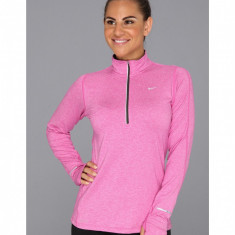 172 Nike Element Half-Zip | Produs 100% original | Livrare cca 10 zile lucratoare | Aducem pe comanda orice produs din SUA