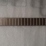 Curea ceas din metal - Curea Ceas Inox