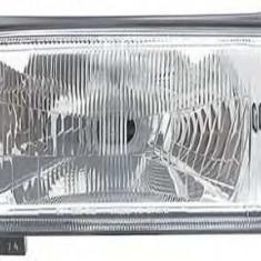 Faruri - Far NISSAN TERRANO Mk II 2.7 TD 4WD - HELLA 1ED 962 060-121