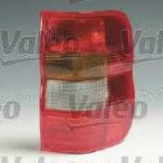 Lampa spate OPEL COMBO 1.2 - VALEO 085545