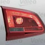 Lampa spate VW SHARAN 2.0 TSI - VALEO 044464
