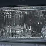 Proiector ceata RENAULT ESPACE Mk III 2.0 - VALEO 085598