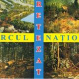 Carte postala CP HD040 Parcul National Retezat - Colaj - necirculata