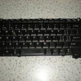tastatura laptop Toshiba Tecra A1 A2 A3 A4 A5 A6 A7 A8