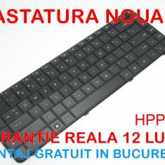 Tastatura laptop Compaq Presario CQ56 NOUA - GARANTIE 12 LUNI!