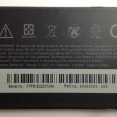 Baterie telefon HTC, HTC Desire HD, Li-ion, 1300mAh/4, 8Wh - Baterie Acumulator Htc Wildfire G8 / HTC Legend G6 TOPA160
