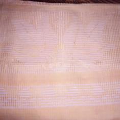tesatura textila - Prosoape din borangic